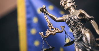 EU Court, CJEU, law, legal scales