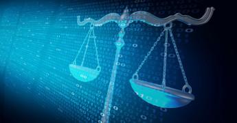 Digital services legislation, regulation, eprivacy