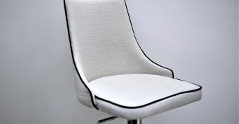 Empty chair, skills gap