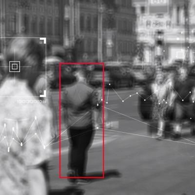 Facial recognition, camer, surveillance