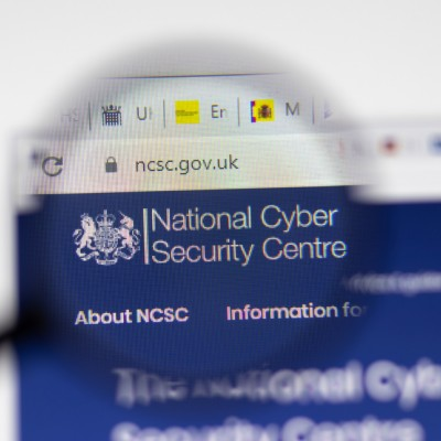 NCSC, National Cyber Security Centre