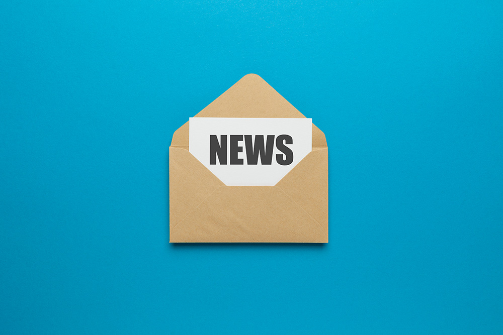 How Does UK Privacy Law Impact Marketing Content in Newsletters