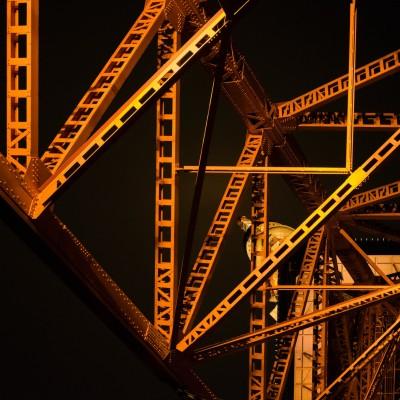 Privacy engineering, bridge