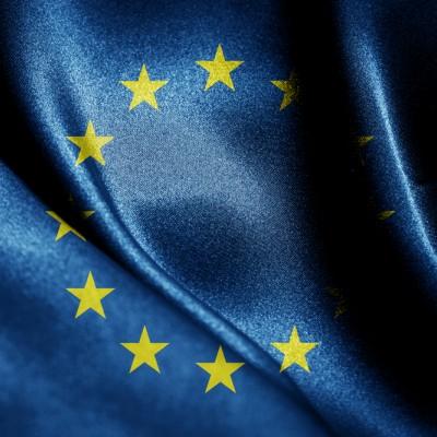 EU falg