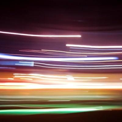 Data Transfer, light
