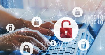Data Breach, blog
