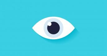 Eye, watching, surveillance, ad tech, targeting, real time bidding