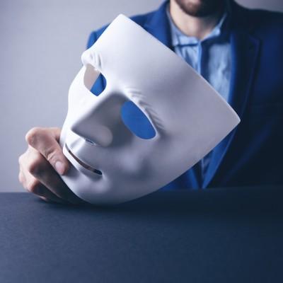 deanonymise, deanonymisation, re-identify, unmask