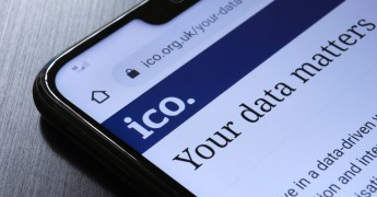 Information Commissioner's Office, ICO