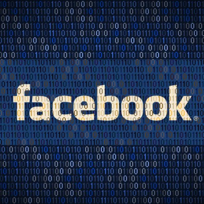 Facebook binary