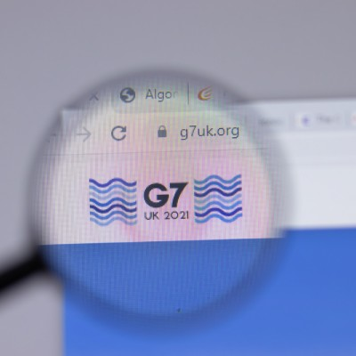 G7 data protection and privacy authorities'