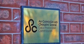 Ireland data protection Commission, DPC