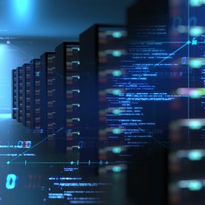 IT system, datacentre
