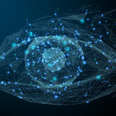 Synthetic data, AI