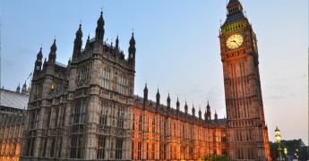 Westminster, Big Ben