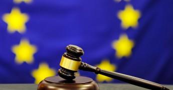 EU Court, CJEU, law, gavel
