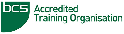 bcs Accredited Training Organisation