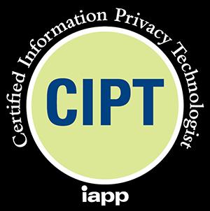 CIPT Icon