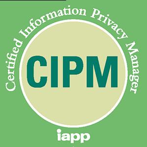 CIPM Icon