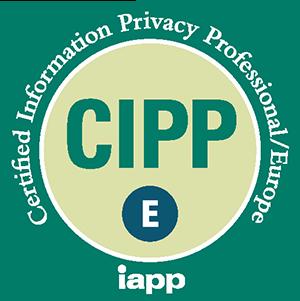 CIPP Icon